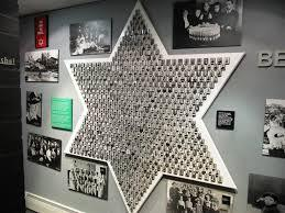 Technology for social good - The UK National Holocaust Centre and Museum