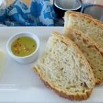 Easy Italian Farm Bread recipe and helpful photos at diginwithdana.com