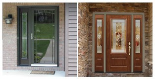 DiGiorgi Roofing and Siding Inc. uses the highest quality entry and storm doors by Provia. Provia is committed to making doors The Professional Way; ... & Replacement Windows CT | Custom Doors Connecticut - DiGiorgi CT