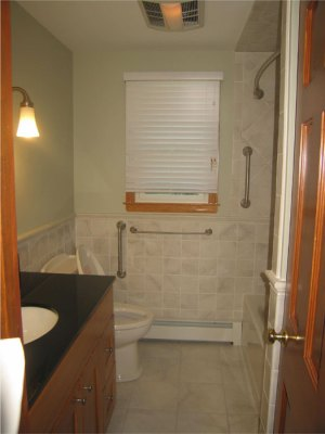 Bathroom Remodeling CT Bathroom Remodeling Special DiGiorgi CT - Bathroom remodeling ct