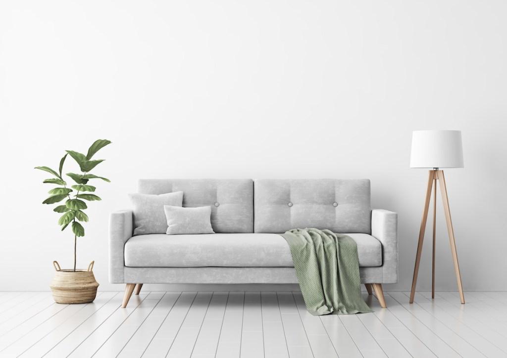 Furniture In Clearwater Florida, Hudson's Furniture Tampa Fl