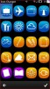 Icon_Changer_Symbian