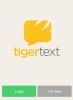 TigerText Secure Messenger