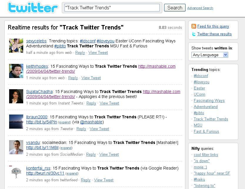 hashtag_screenshot