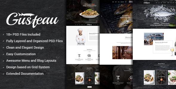 preview-Gusteau-restaurant-wordpress-theme