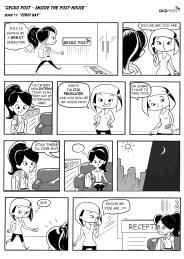 Comic_ep1