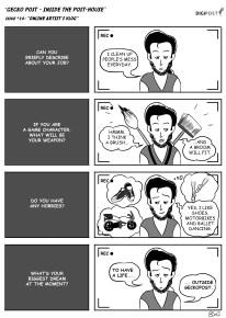 Comic_is20