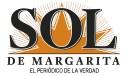 El Sol de Margarita