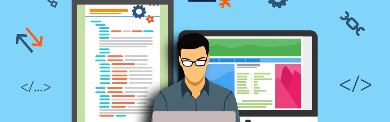 Full Stack Web Developer Portfolios