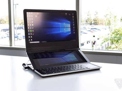 Which Processor to Choose for Your Modern Day Laptop