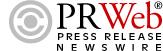 prw_logo.jpg