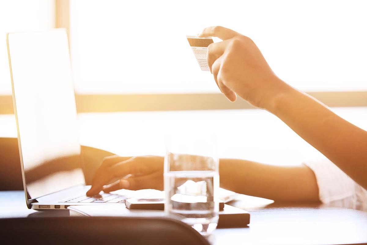 Mastercard introduces new API innovation platform