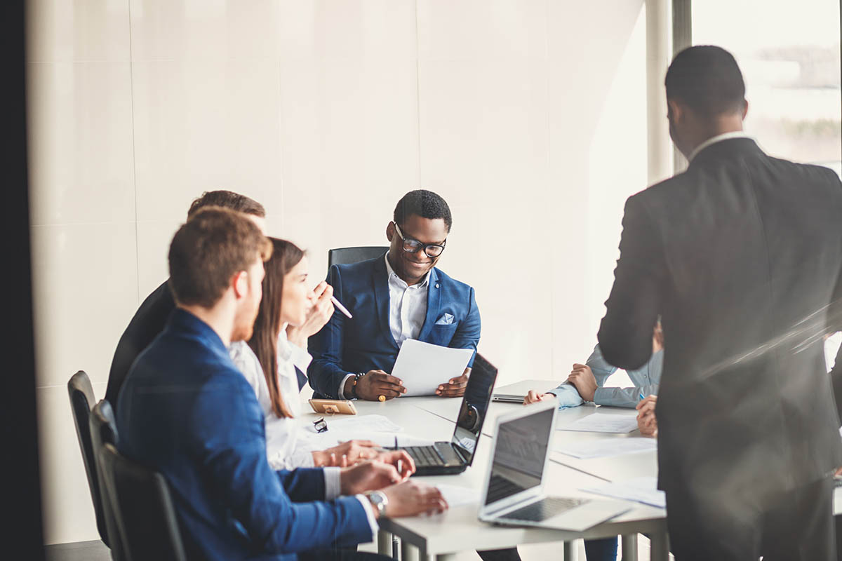 Are Chief Digital Officers the Next Crop of CEO Candidates?