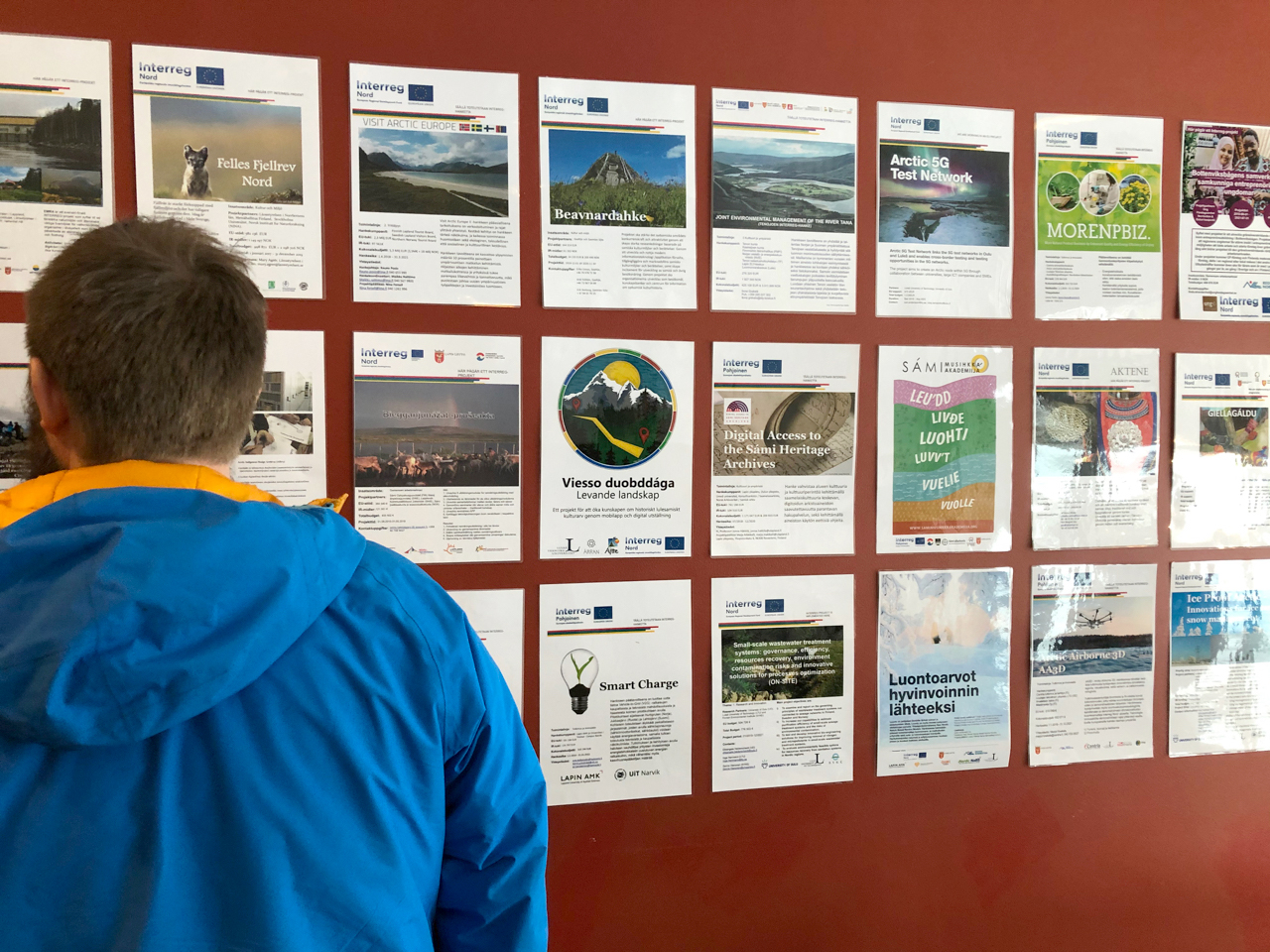 Interreg_Nord_Conference_Project_exhibtion-4