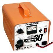 Hawkins Pro 30