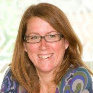 Prof  Claire Foster – Promoting Self-efficacy with Digital Tools