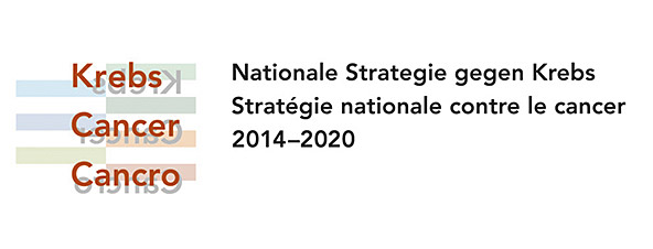 Nationale Strategie gegen Krebs