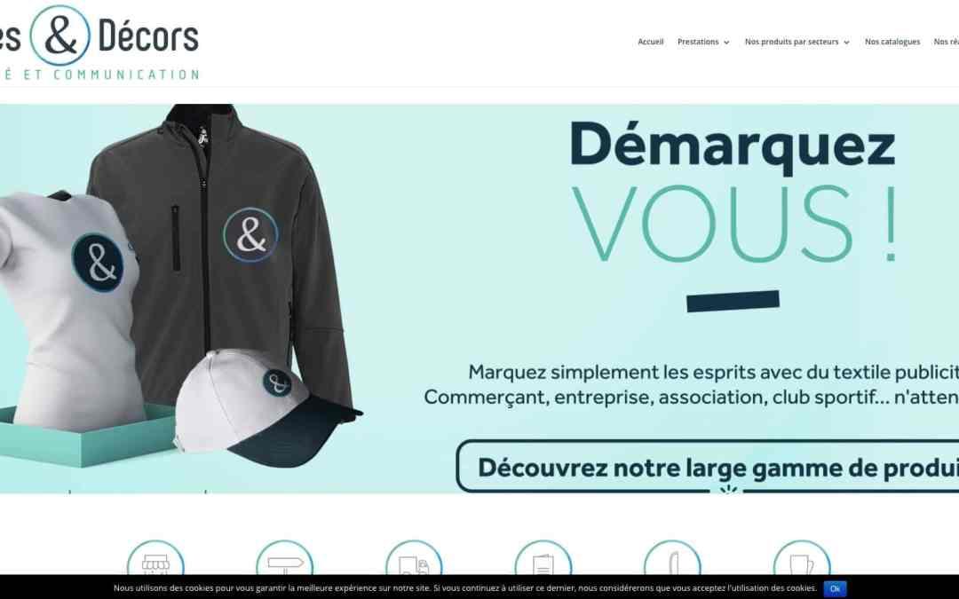 lettresetdecors-aix.fr
