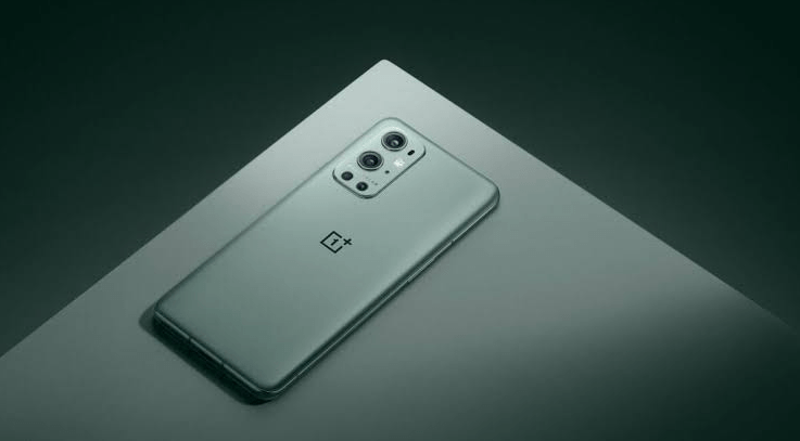 OnePlus Nord 2 fortuitously Confirmed by Company, Launch Soon: Updates