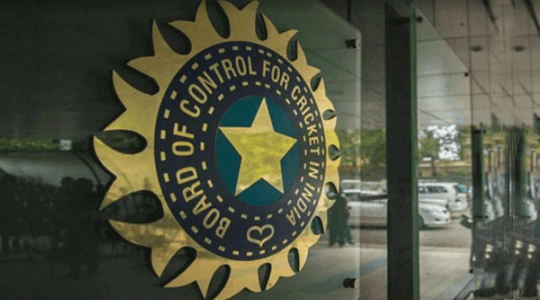 No Outcomes Likely As BCCI, ICC Board Meet