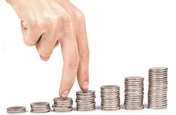 Centre Add Scope of Emergency Credit Scheme