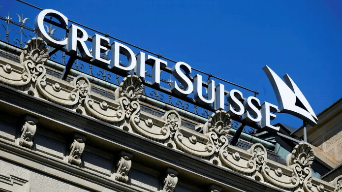 Credit Suisse To Hire Over 1,000 IT Employees In India
