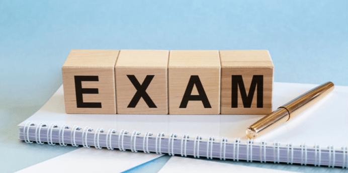 Date Declared: Kerala Engineering Architecture Medical (KEAM)