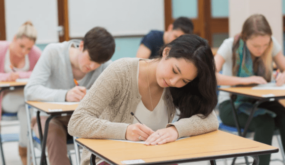 Jammu And Kashmir Combined Competitive Prelims Exam Postponed To October