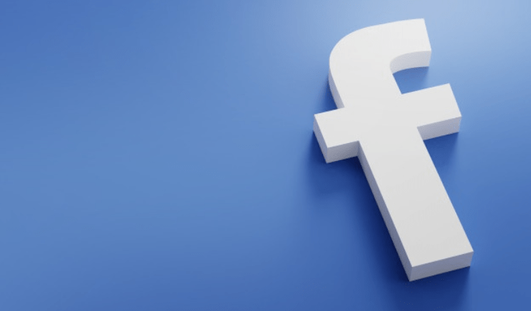 Facebook, Twitter Face Criminal Action in India as Deadline to Comply to Rules Concludes Today