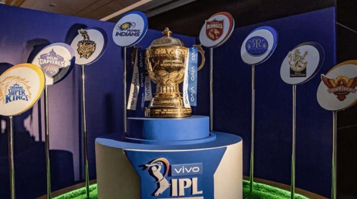 IPL 2021 Restart In Mid Of September In UAE: Sources