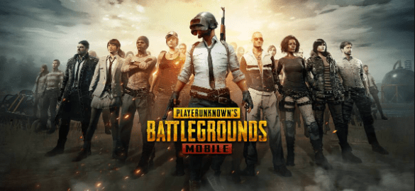 Battlegrounds Mobile India Tipped to Release on June 18, Krafton's PUBG Mobile Remake: Outline