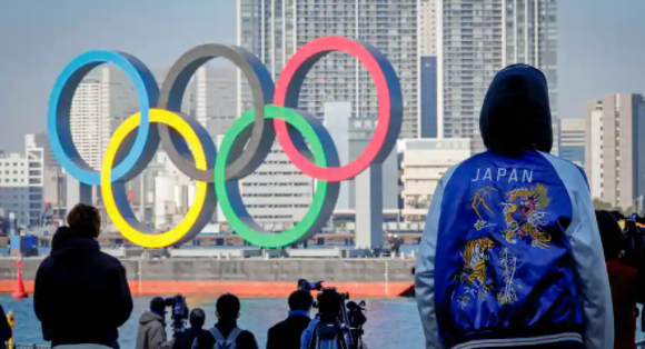 Tokyo Olympics: International Athletes Showing Full Support For Games