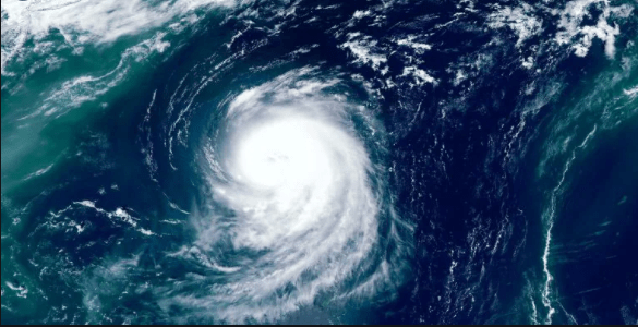 Cyclone Yaas To Hit North Odisha By Noon, Bengal On Big Warns: 10 Highlights