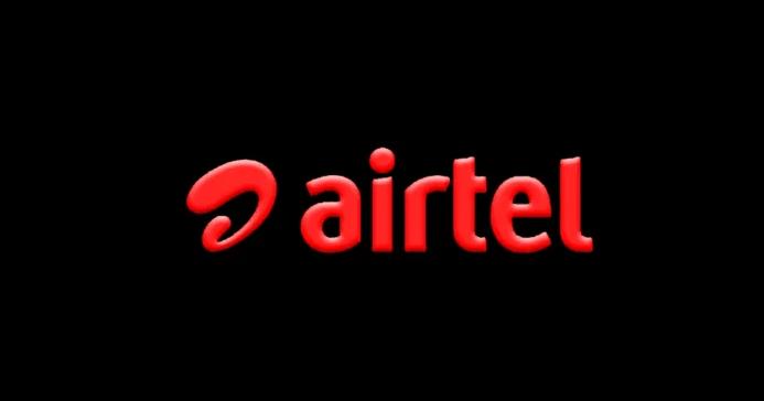 Airtel Begins 5G Trial Network in Gurugram