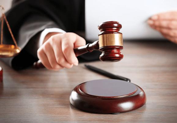 Court Bans Illegal Use Of Khadi Brand