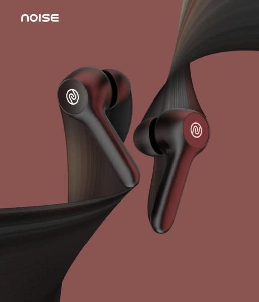 Noise Buds VS201