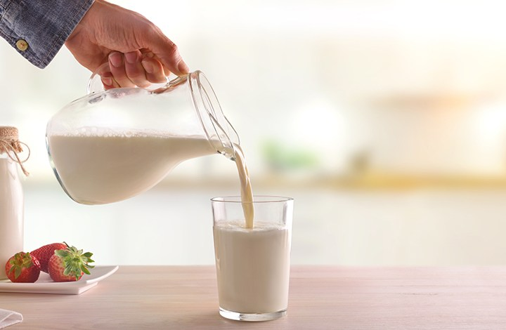 World Milk Day 2021: Here Some Simple Recipes