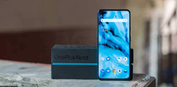 OnePlus Nord 2 Features Revealed