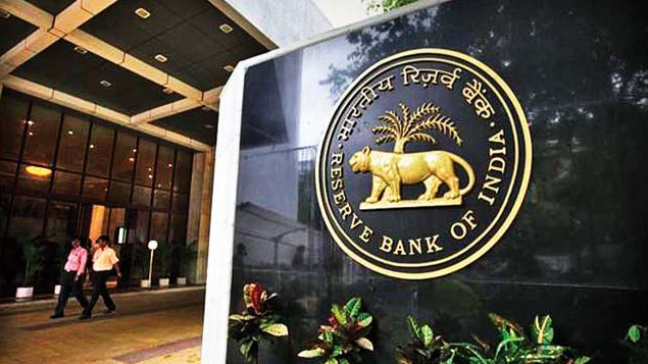 RBI Expected To Keep Rates Steady