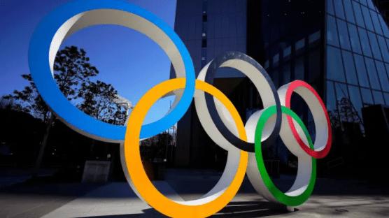 Olympic Volunteers Quit Ahead Of Tokyo Games