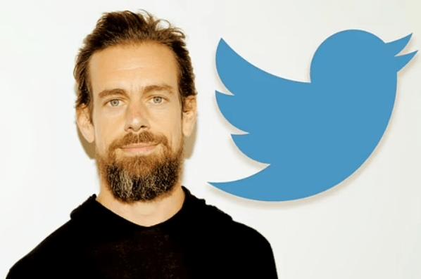 Twitter CEO Consider Bitcoin Hardware Wallet