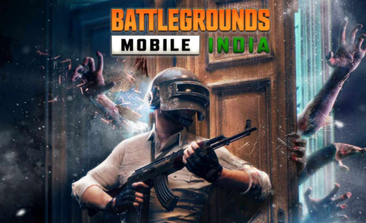 Battleground Mobile India Face Several Issues