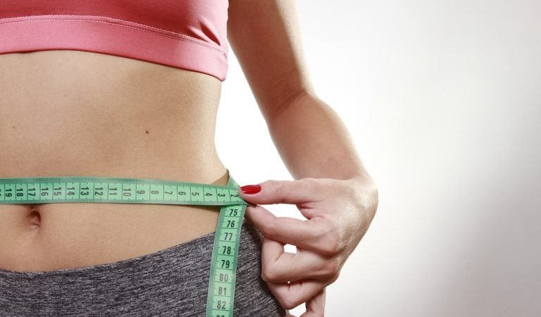 Effective Easy Weight Loss Tips Must Need To Know!