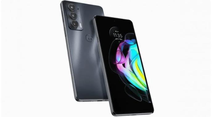 Motorola Edge 20 Set to Launch on August 17