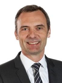 Luc Castan