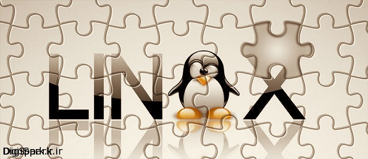 Linux kernel config compile install