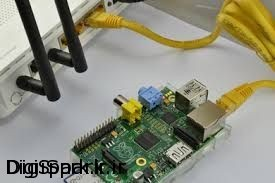 raspberry-pi-internet-access