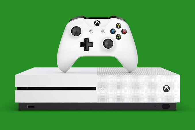 Xbox live Outage - down & not working ? Server Status & other info | DigiStatement