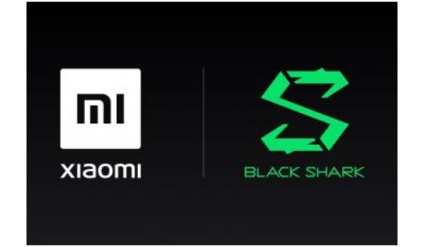Xiaomi Black Shark 3 Specifications, Launch date, Price, Leaks: All we know so far about Black Shark 3 5G | DigiStatement