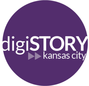 digistory__logo--round